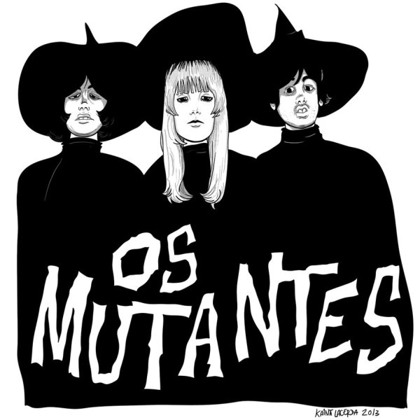os_mutantes_by_kaineiribas-d6qvvdo