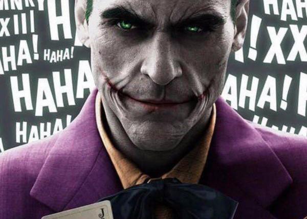 Joaquin-Phoenix-And-How-The-Joker-Movie-Scares-Him-5