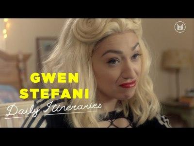 Villasenor_Gwen