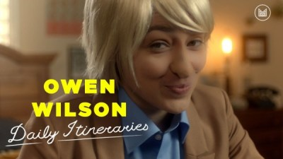 Villasenor_Owen_Wilson