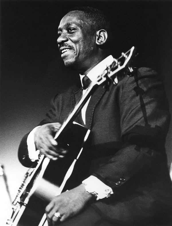Wes_Montgomery_by_Veryl_Oakland