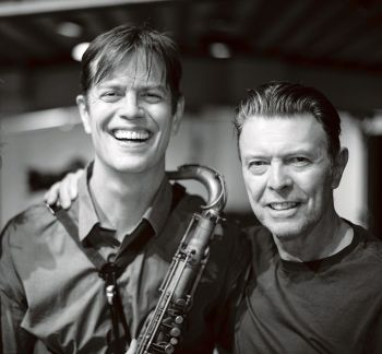 Bowie McCaslin