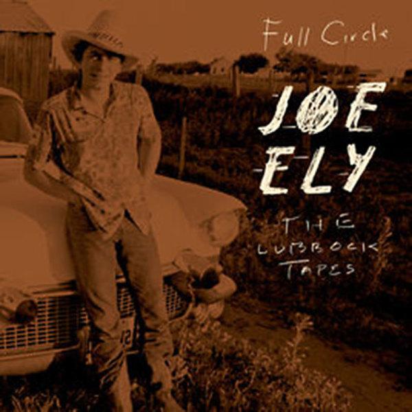 Full_Circle_Joe-Ely