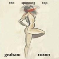 Graham_Coxon_Spinning_Top