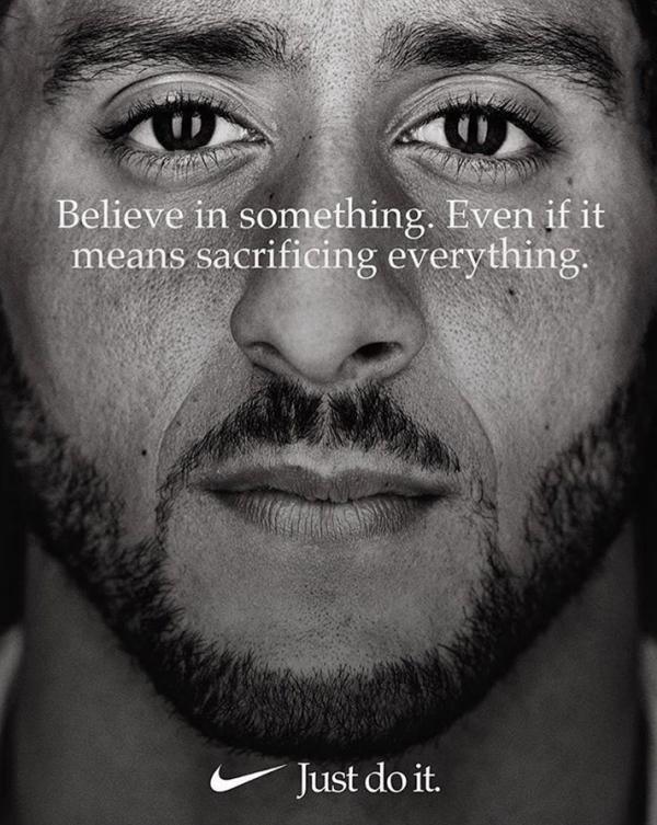 Kaepernik_Nike_Ad