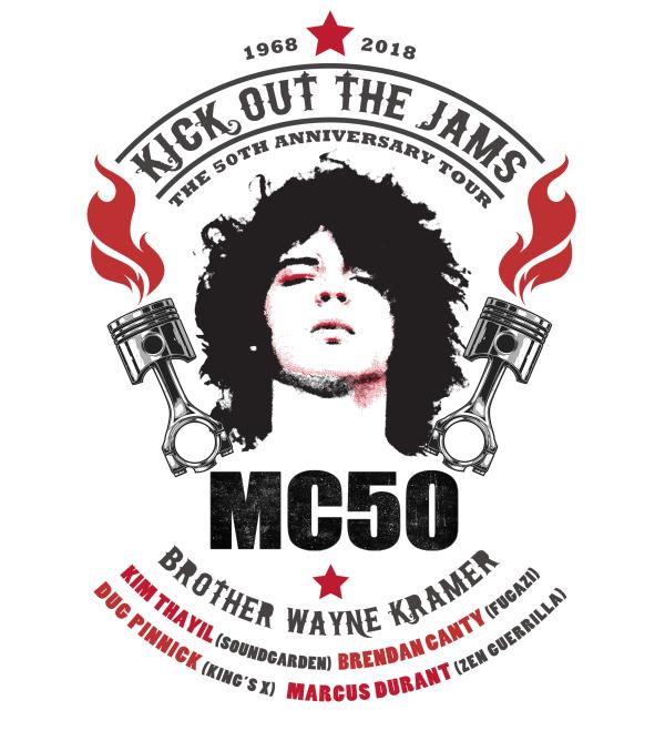 MC50copy