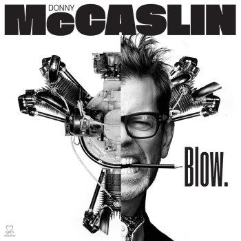 McCaslin_Blow