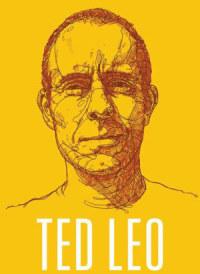 Ted Leo2