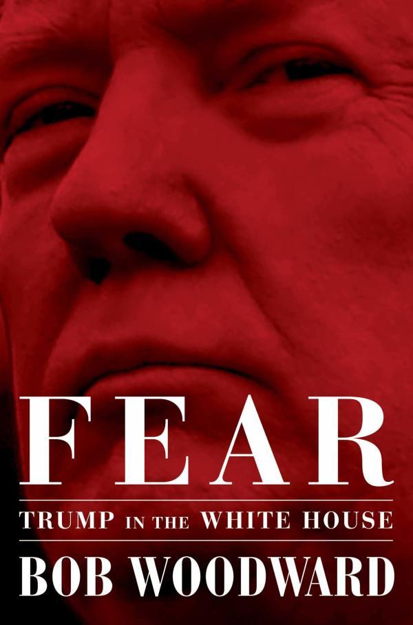 Woodward_Fear