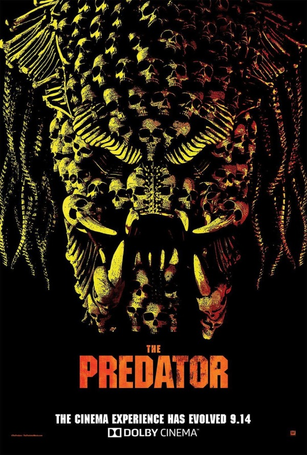 predator_ver5_xlg