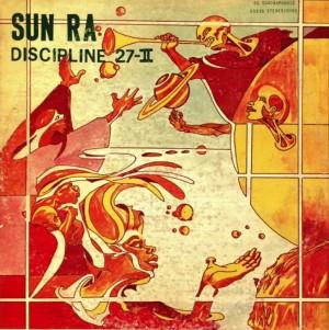 Sun_Ra_Discipline