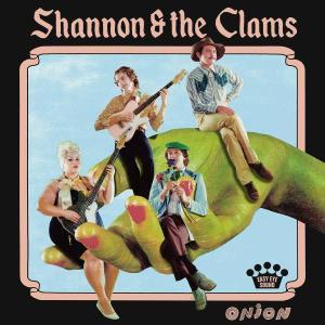 Shanon_Clams_Onion