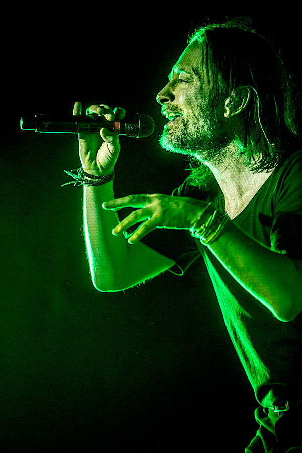 Thom Yorke-by=Josh-Pelta-Heller