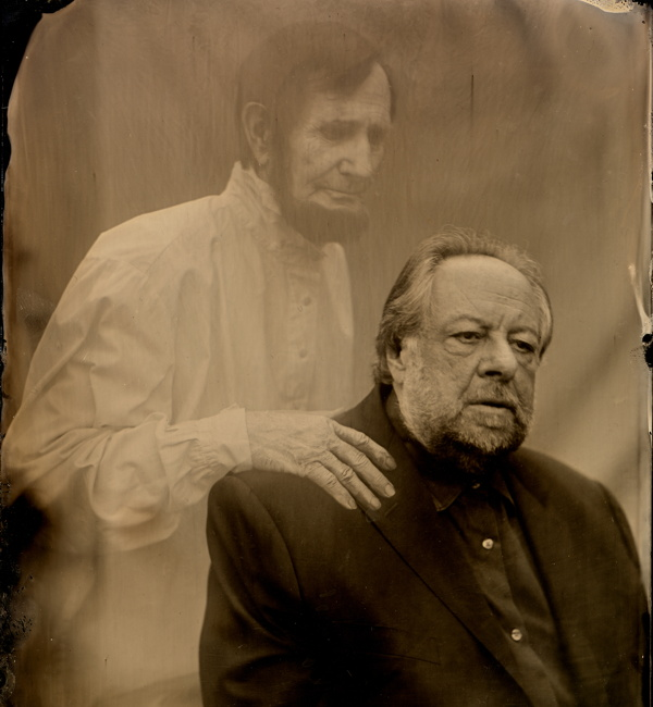 rickyjay+Lincoln