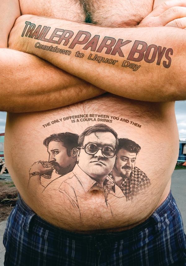 Trailer_Park_Boys