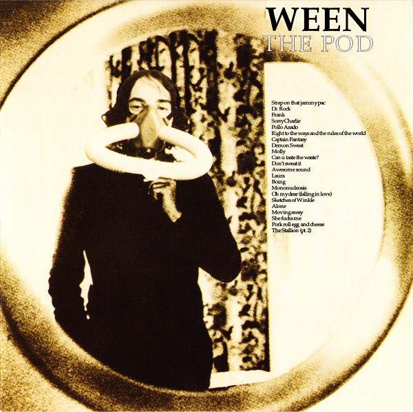 Ween_The_Pod
