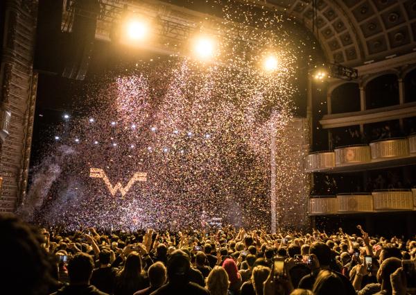 Weezer-5741