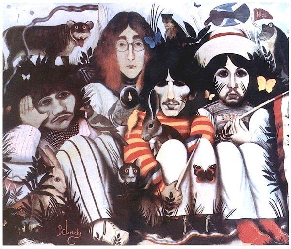 Beatles_FINAL