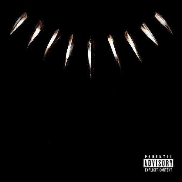 black-panther_