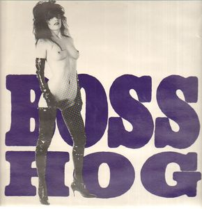boss-hog_drinkin.-lechin-lyin_1
