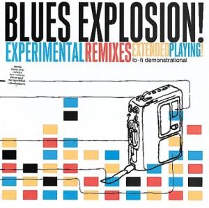 the-jon-spencer-blues-explosion-experimental-remixes-jsbx3-560x558