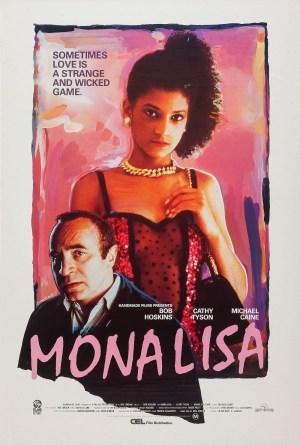mona-lisa.24450