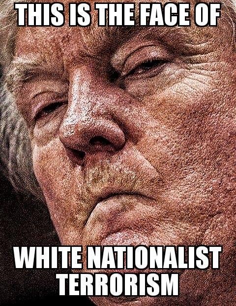 TRUMP_WHITE_NATIONALIST