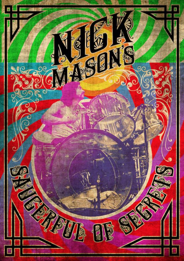 Nick-Mason-Saucerful-of-Secrets