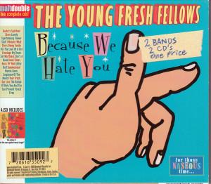 YOung_Fresh_Fellows