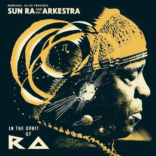 sun_ra_grande