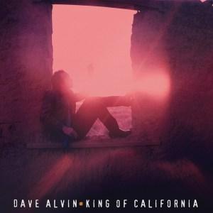 DaveAlvin_KingofCalifonia