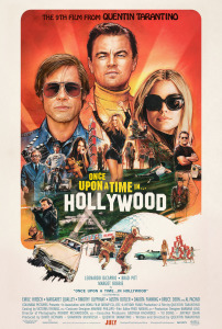 once_upon_a_time_in_hollywood_ver7_xlg