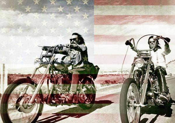 easy-rider-peter-fonda-dennis-hopper-thomas-pollart