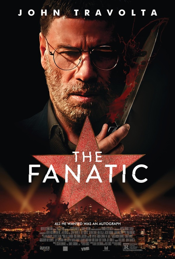 fanatic_ver2_xlg