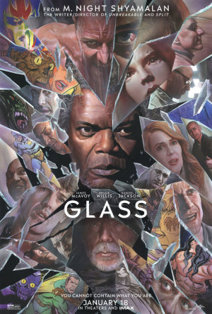 glass_ver2