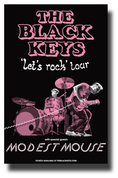 Black_Keys_Lets_Rock