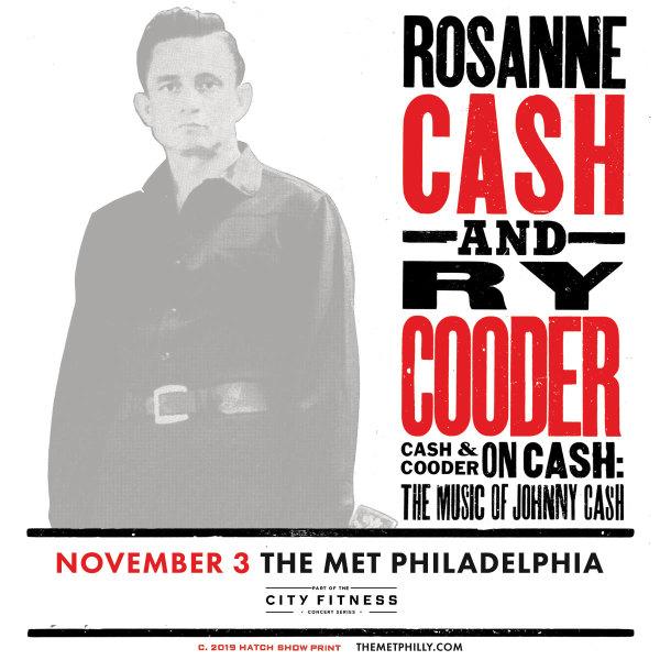 CashCooder-1200x1200-OSN