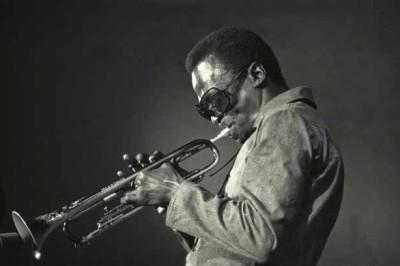 Miles_1969