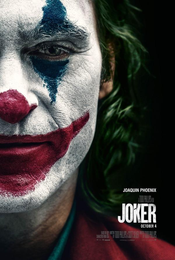 joker_ver3_xlg