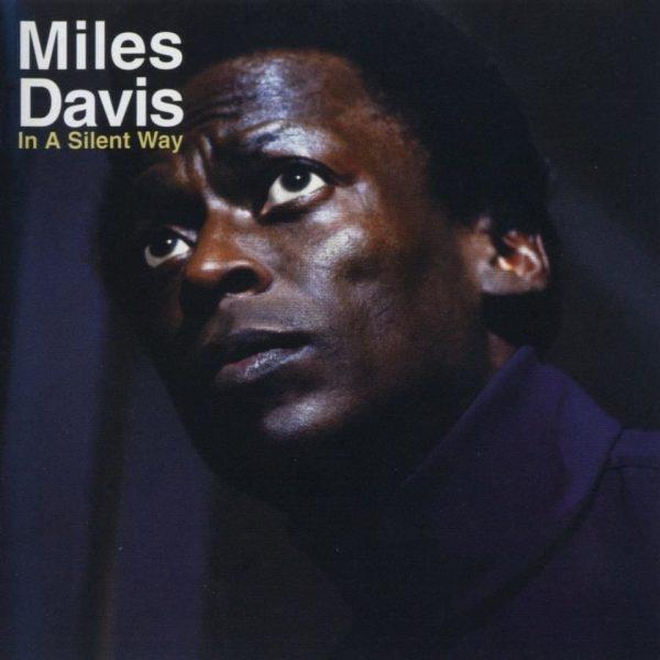 miles-davis-960x960