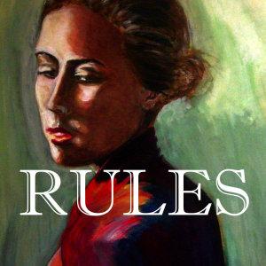 Alex_G_Rules