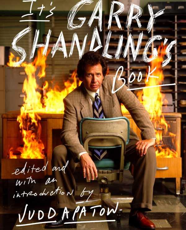 ITS_GARRY_SHANDLINGS_BOOK_jacket_art