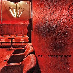 Mt. Vengeance