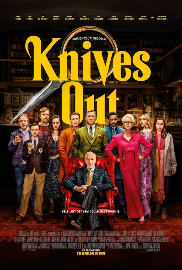 knives_out_ver13_xlg