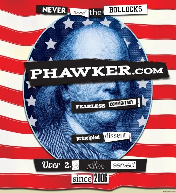 PHAWKER AD Final