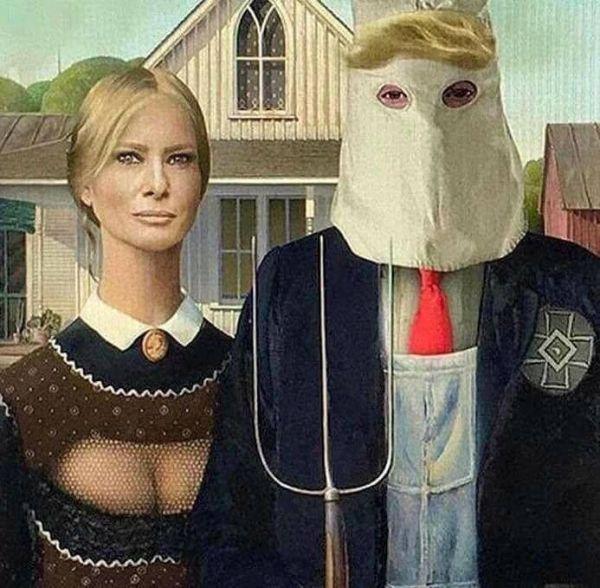 AMERICAN_GOTHIC_TRUMP