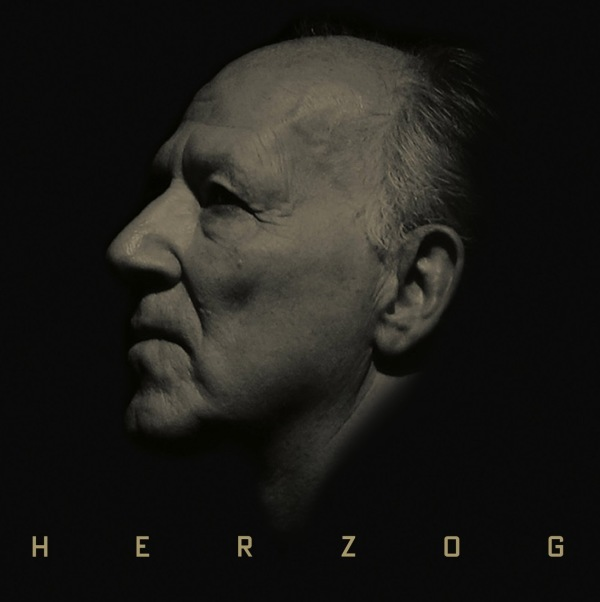 Werner Herzog The Collection