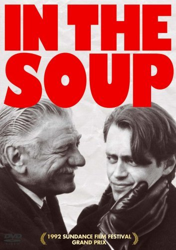 In_The_Soup