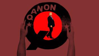 Trump_Q
