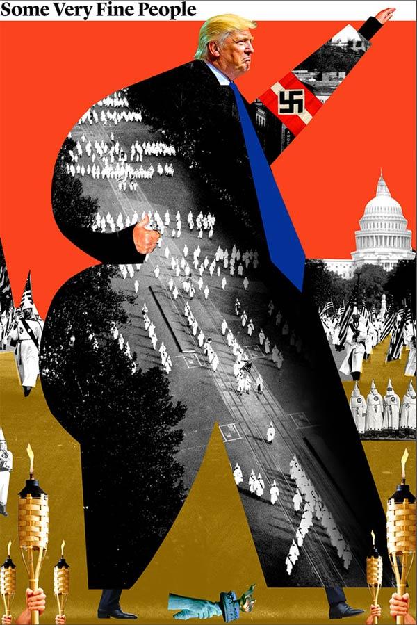 trump-political-collage-heartfield-inspired-johanna-goodman